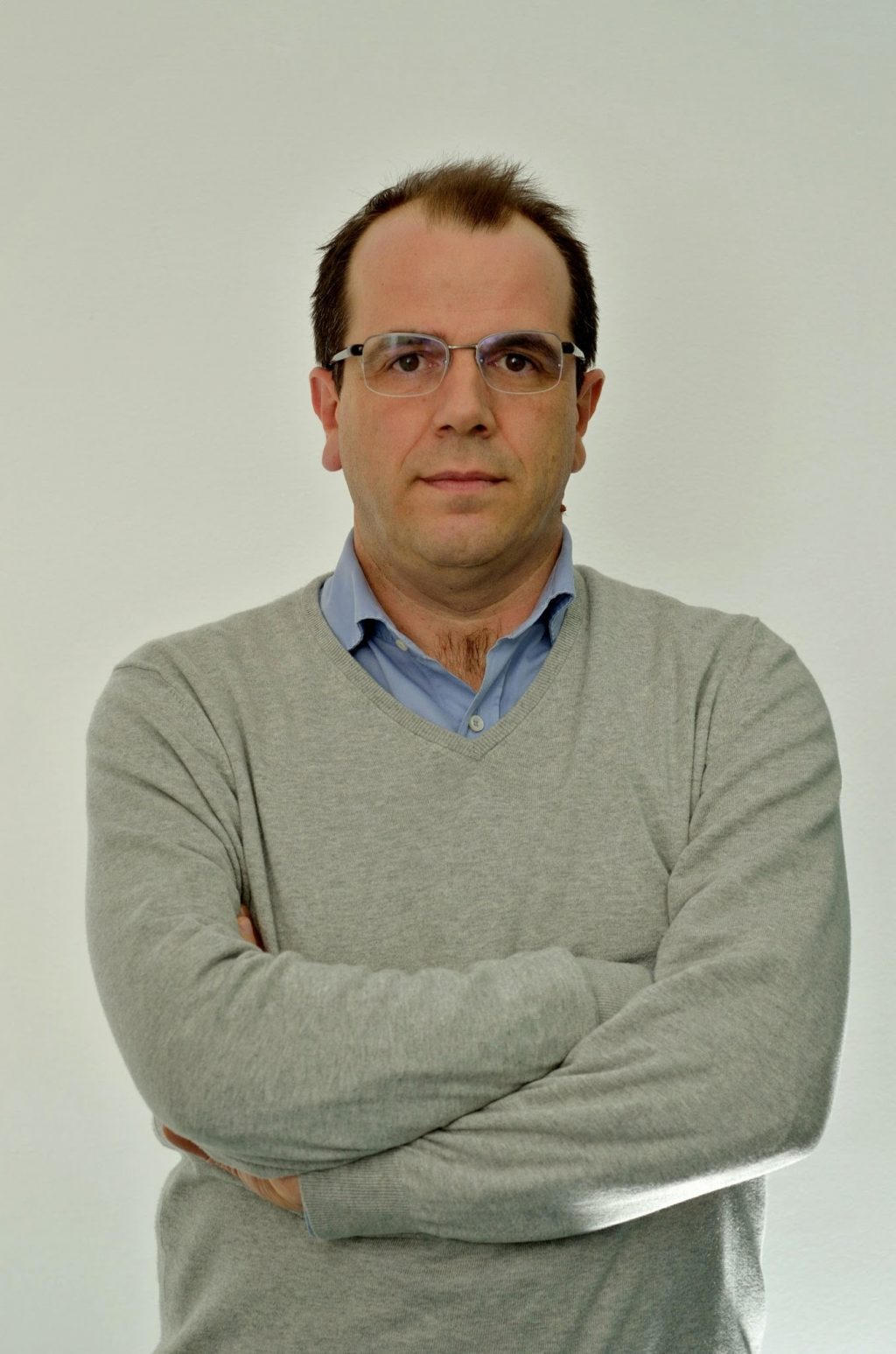 175_Nuno Lopes Quaresma.jpg