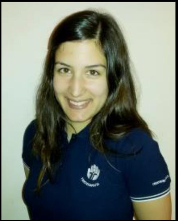 335_Joana Palaio.png