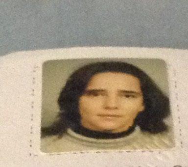 367_Luisa Rodrigues.jpeg