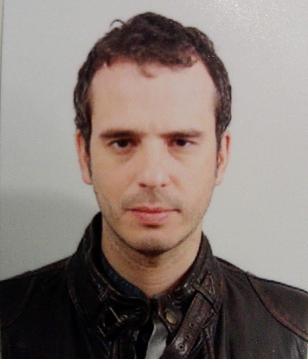 364_Luis Garces.jpg