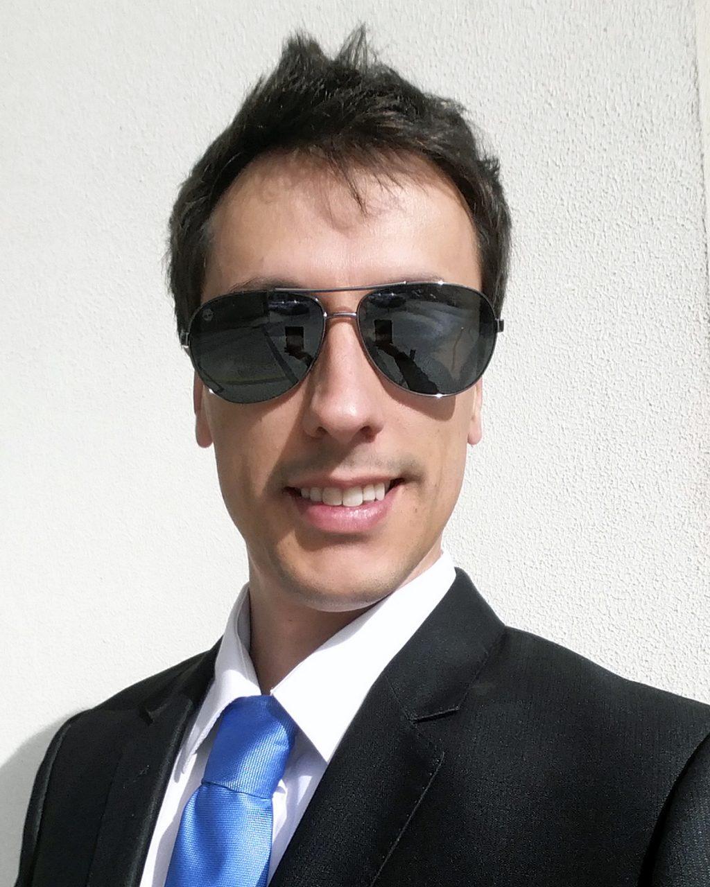 360_Miguel Cruz.jpg