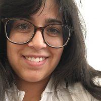 380_Tatiana Barbosa.jpg