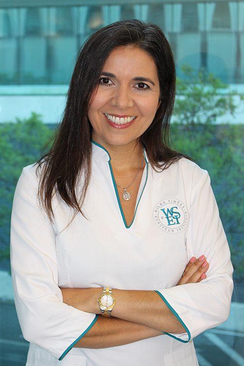 353_Rita Sousa Tavares.jpg