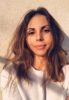 12_Joana Pereira.jpg