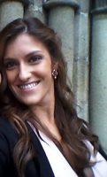 330_Andreia Oliveira.jpg