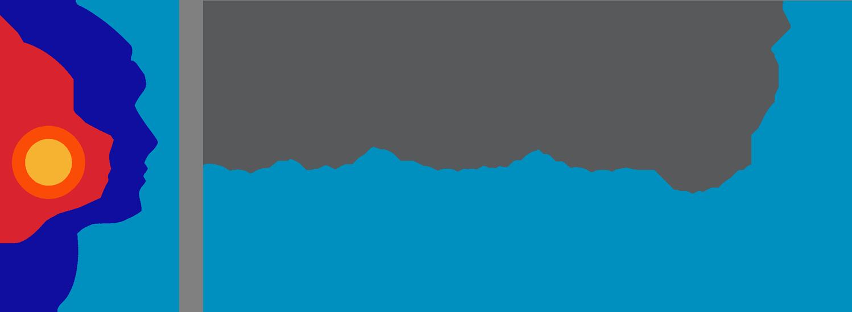 SPDOF
